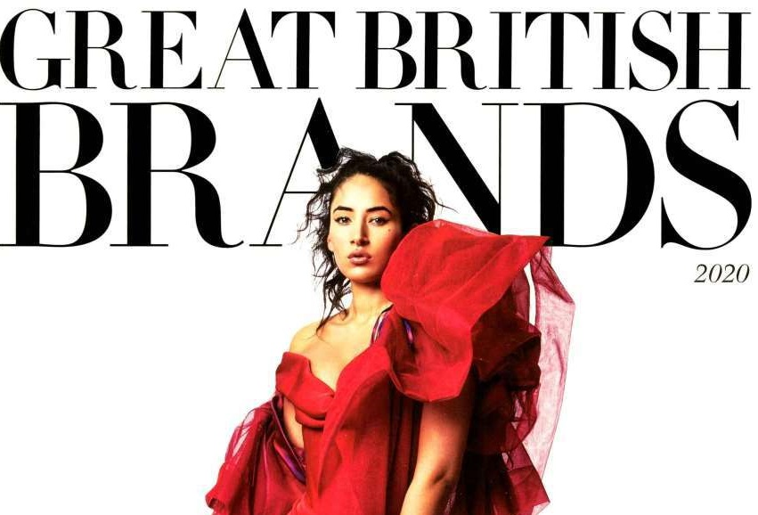 Great British Eyewear Brands - Cutler and Gross