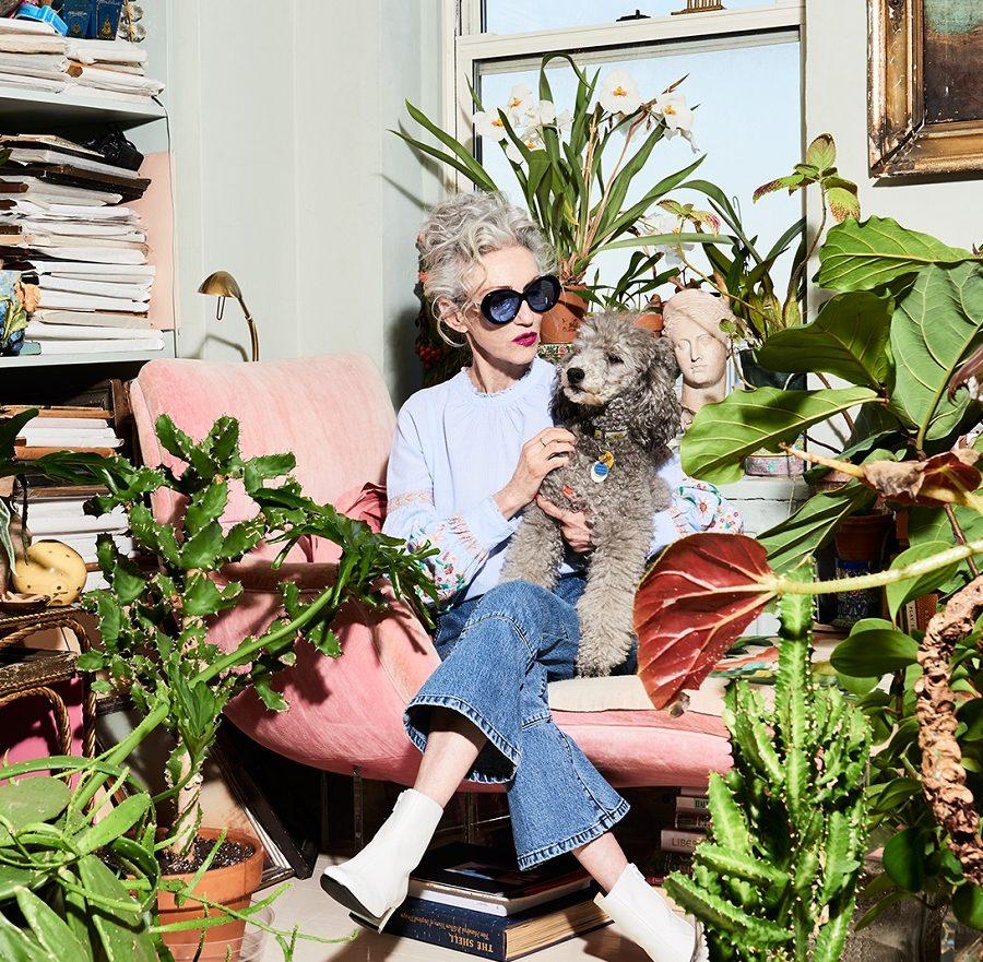Linda-Rodin-fashion-and-style
