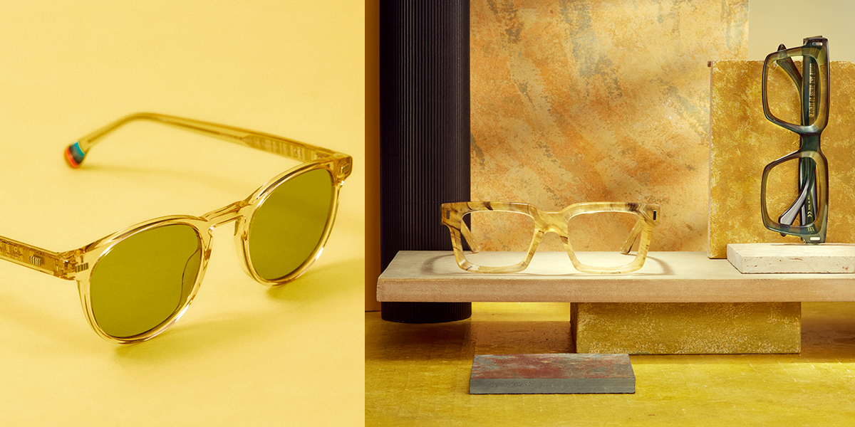 Stylish Gift Ideas for International Mother's Day